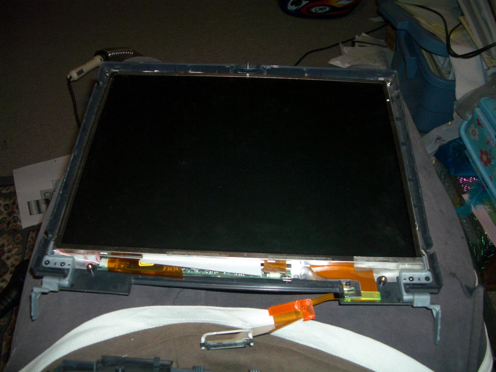 imgp3600