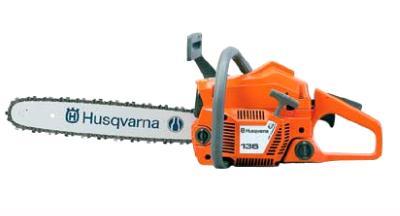 Replacing an Oil Pump in a Husqvarna/Poulan/Craftsman