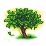 SEO Money Tree